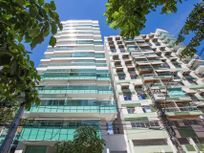 Apartamento Padrão para Venda em Icaraí Niterói-RJ - gm042