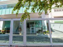 Vanguarda Jardins - Excelente apartamento 1a locação - 2 quartos alto padrão com lazer no Jardim Icaraí - Niterói - RJ - gm041