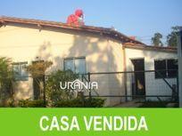Casa VENDIDA  Casa VENDIDA   Casa VENDIDA     em Santa Paula II Vila Velha-ES - 159