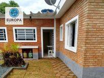 Casa a Venda no bairro Jardim América em Sorocaba - SP. 2 banheiros, 3 dormitórios, 1 suíte, 4 vagas na garagem, 1 cozinha.  - 358