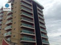Apartamento a Venda e para Alugar no bairro Jardim Faculdade em Sorocaba - SP. 4 banheiros, 3 dormitórios, 3 suítes, 2 vagas na garagem, 1 cozinha.  - 600