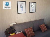 Casa a Venda no bairro Jardim Guarujá em Sorocaba - SP. 2 banheiros, 2 dormitórios, 1 vaga na garagem, 1 cozinha,  área de serviço,  lavabo,  sala de tv,  sala de jantar.  - 944