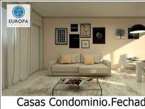 Casa a Venda no bairro Jardim Piazza di Roma em Sorocaba - SP. 2 banheiros, 2 dormitórios, 1 vaga na garagem, 1 cozinha,  área de serviço,  lavabo,  sala de tv,  sala de jantar.  - 964