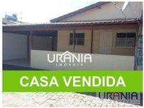 Casa em Condomínio para Venda em Santa Paula II Vila Velha-ES - 150