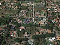 Casa en Fracc. Sumiya, Jiutepec Morelos ¡NO CRÉDITOS!