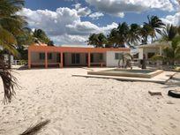 Residencia en Venta ubicada en  playa en San Crisanto