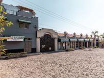 Oportunidad, Casa y Negocio en Ajijic, Chapala.
