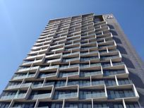 Condominio en venta-Torre Adamant