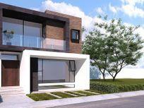Venta casa de 4 niveles con roof garden en Zona Plateada Pachuca