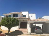 Casa en Cañada del Refugio