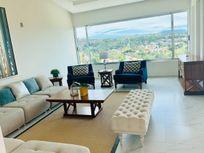 Residencias en Gran Reserva en Ixtapan de la Sal, Estado de México !!!