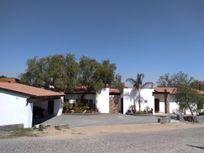 Residencia de Autor en Balvanera Polo Country Club, Golf, T.1000 m2, - LUXURY