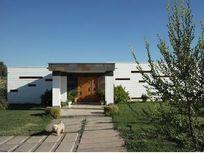 Casa en Condominio, Batuco