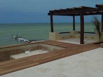 BEACHBOYS Chicxulub, Yucatan