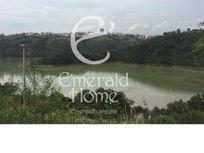 Casa EN VENTA Lago Esmeralda Fracc. AQUA $  8,850,000.00