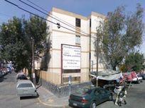 DEPARTAMENTO 59 M2  ,    2 RECÁMARAS,  1 BAÑO,  PATIO DE SERVICIO.