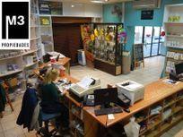 Estratégico Local Comercial MIXTO, Esquina, Metro Moneda