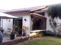 Las Cruces, Olmue, 3.3 Hectareas, dos Casas