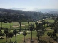 lote Residencial Real del Mar Golf Course & Resort