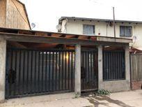 Casa en Venta 2D+1B+2E/Lampa