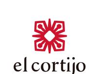EL CORTIJO RESIDENCIAL
