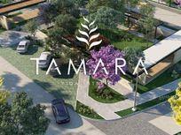 TAMARA RESIDENCIAL