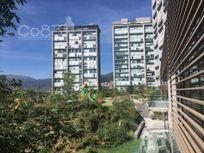 Venta - Departamento - Citta San Jerónimo - 60m2 - $3'150,000