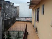 Terreno 250 m², Jardim Novo Osasco