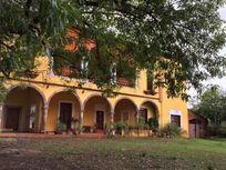 Haciendas en venta en Jalisco