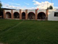 Oportunidad, Bonito Rancho, Dolores Hidalgo, GUANAJUATO.