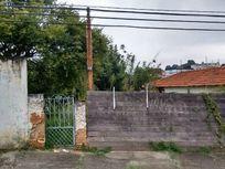 Terreno, Vila Pereira Barreto