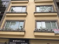 RENTO SUITES EN  POLANCO