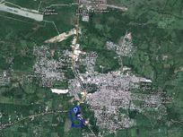 Terreno en Palenque, Chiapas. ¡Con uso de suelo comercial!