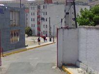 DEPARTAMENTO 48 M2, 2 RECAMARAS, 1 BAÑO, ESTACIONAMIENTO.