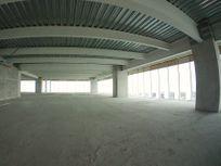 OFICINAS DE LUJO EN SANTA FE, EDIFICIO PORSCHE -590 m2