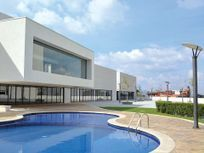 Increíble departamento en Enttorno Residencial, Av. México, Cuajimalpa