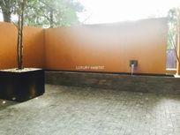 Lujoso departamento a estrenar, 156 m2 en Desierto de Los Leones, Tetelpan