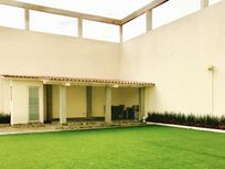 Hermosa Residencia en Condominio Horizontal, Ampliación Pedregal