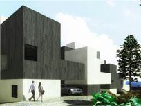 Oportunidad! Preventa casa en Av. Arteaga y Salazar $17,340,000.00 MN