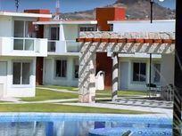 Casa de Verano en Xochitepec