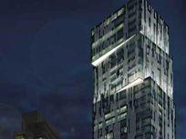 Torre SIROCO entrega inmediata! 196m2 PH en Santa Fe $ 13,720,000.00 MXN