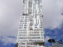 Entrega inmediata! 97m2 en Torre SIROCO Santa Fe $7,300,000 MXN