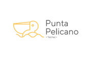 Lotes de inversión en Punta Pelicano Telchac