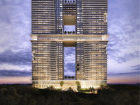 Preventa PH de 268m2 en OAK 58 High Living, ciudad de Puebla $11,462,917.00 MN
