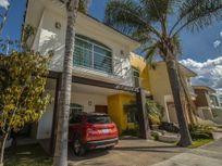Casa en venta en Bosques de Santa Anita, 4 recamaras mas estudió y alberca