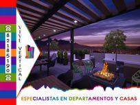 PREVENTA Hermosos Departamentos zona Mitras Centro, Monterrey