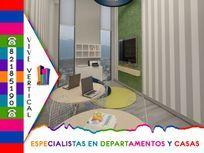 PREVENTA Hermosos Departamentos en Monterrey zona Mitras Centro