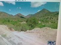 TERRENO DE 4381 HECTÁREAS NO SE FRACCIONA UBICADO EN CAR.HIGUERILLAS-TOLIMAN,QRO