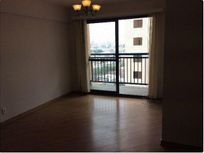 Apartamento, 3 dormitórios, 2 vaga, Barra Funda