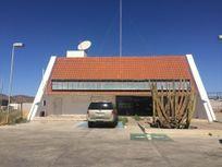 Local comercial, San Carlos , Sonora, cercano a la Marina.
